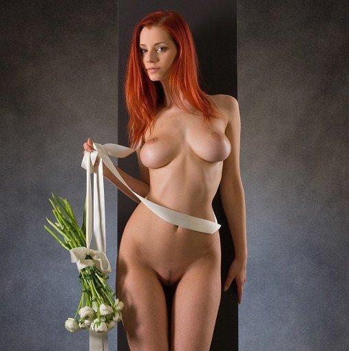Femjoy erotika – Ariel