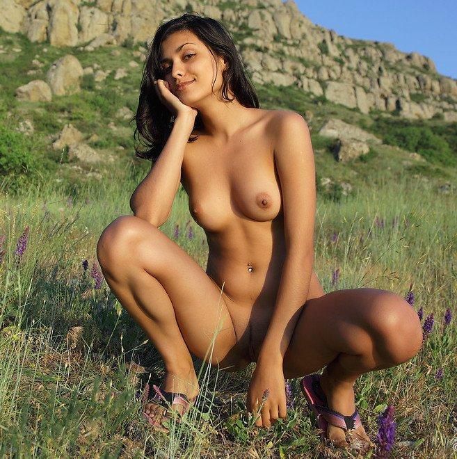 MPL erotika – Bianca