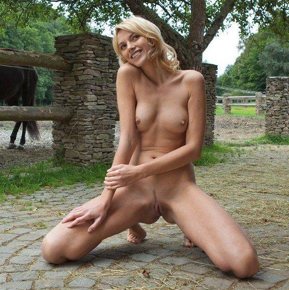 Femjoy erotika – Lilly