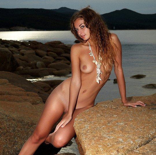 MPL erotika – Sasha