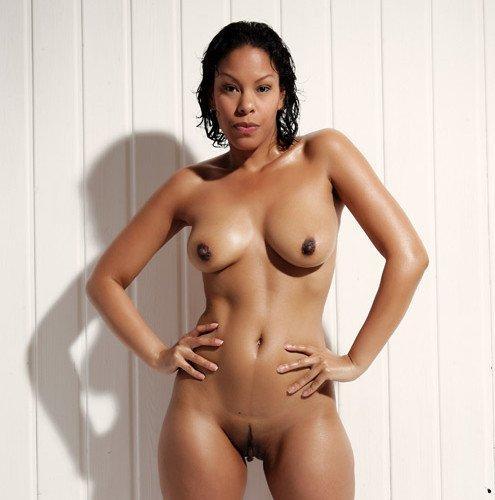 www fiatal fekete pornó com