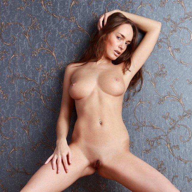 3x-erotika-annabelle