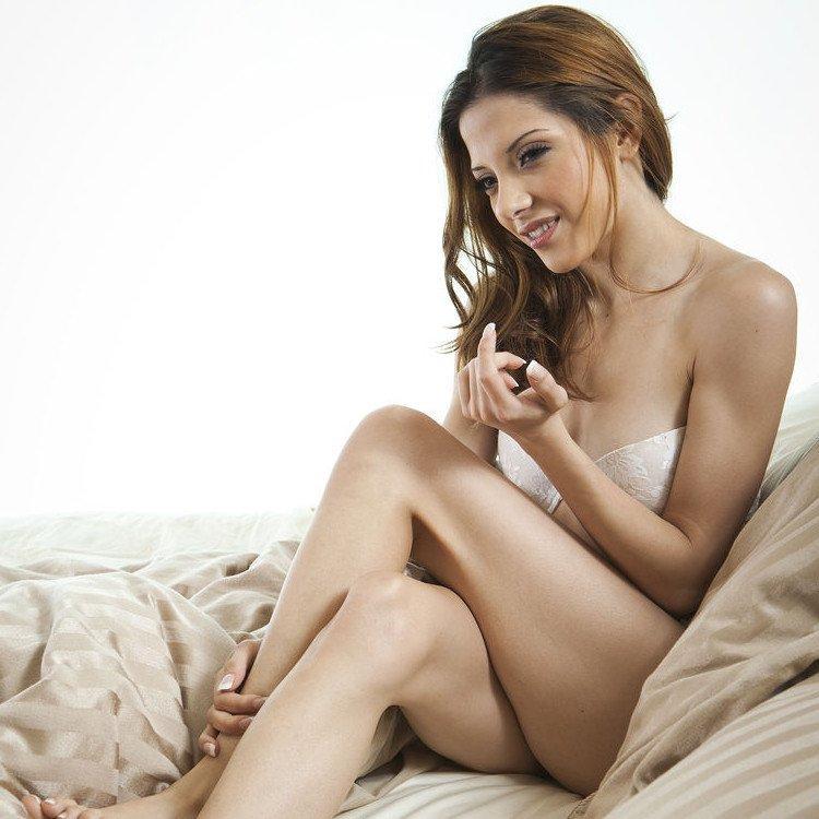 Joymii erotika – Evilyn szexel