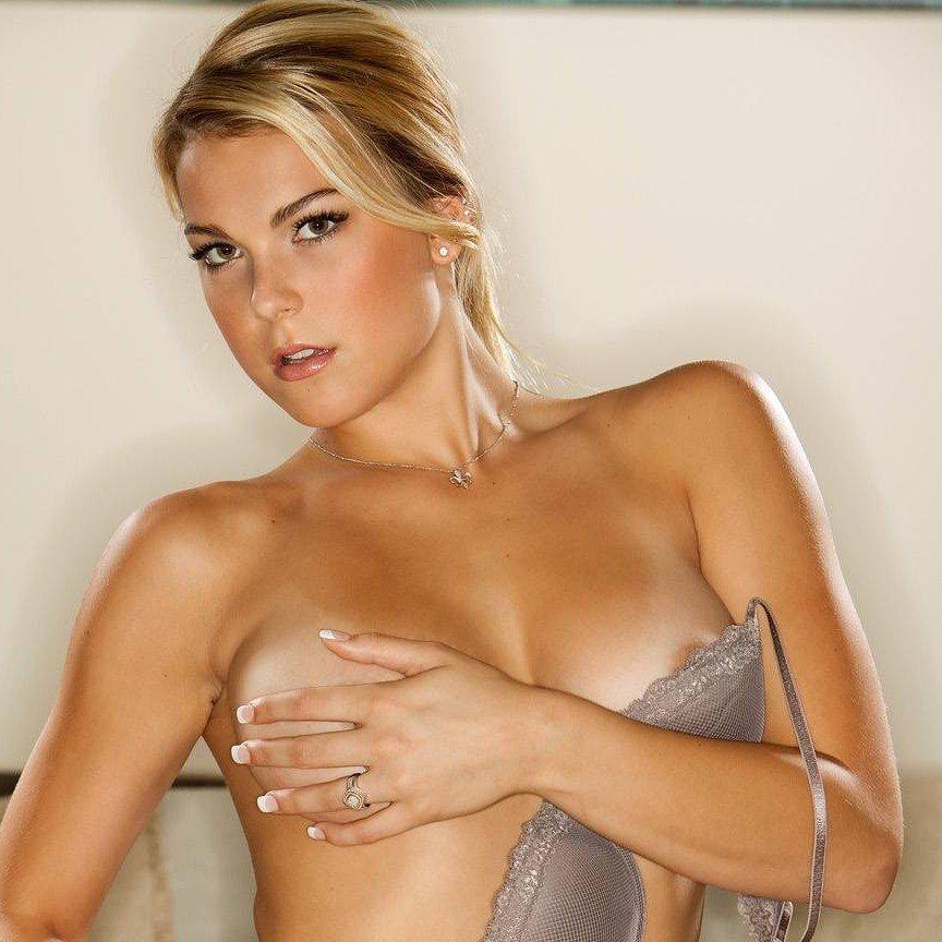 Playboy erotika – Taylor Stone