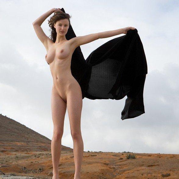 Femjoy erotika – Susann