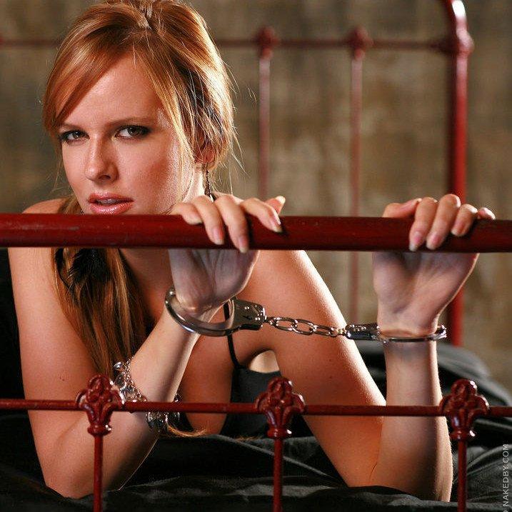 Meztelen erotika – Carmen