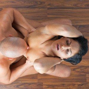 3x-erotika-joymii-defrancesca