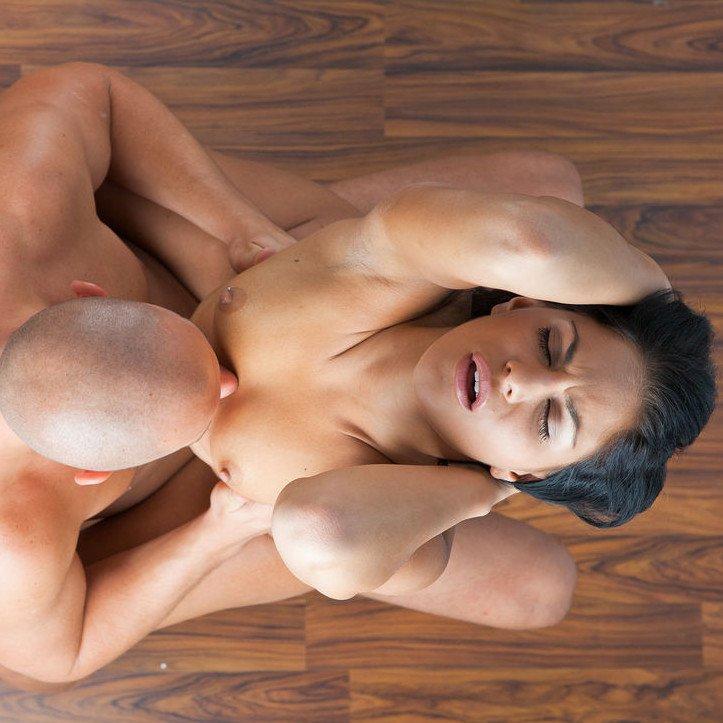 Joymii erotika – DeFrancesca