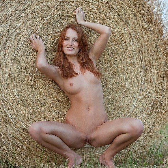 Femjoy erotika – Denisa