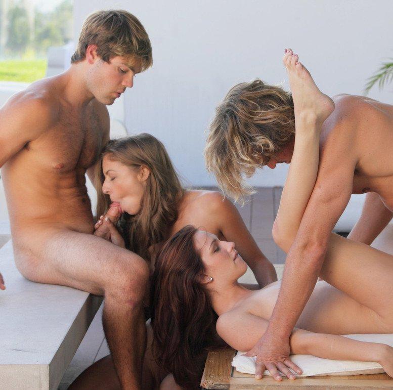 3x-erotika-x-art-maryjane-presley