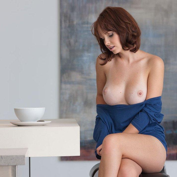 Joymii erotika – Hayden