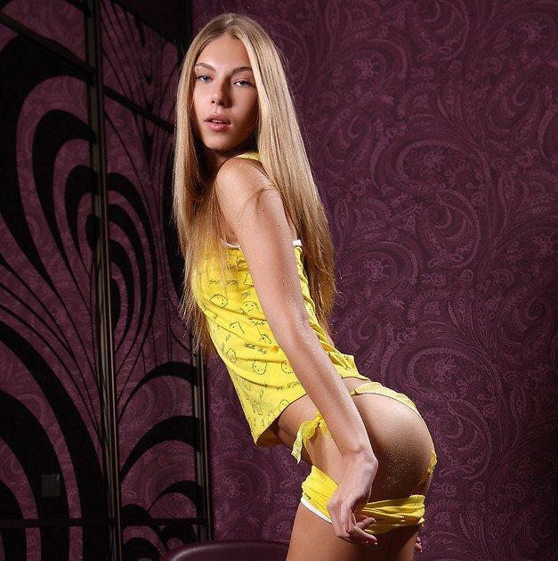 MPL erotika – Chelsea
