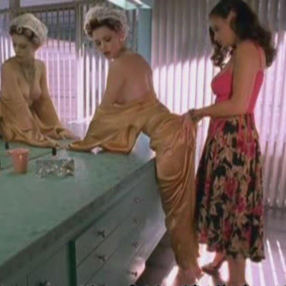 Videó erotika – lábfétis szex 5. rész