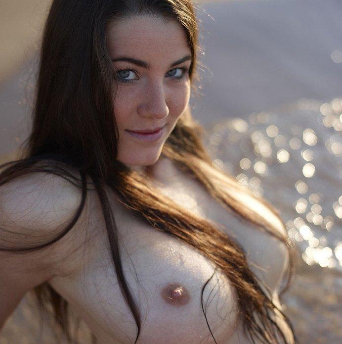 erotika-meztelen-yara