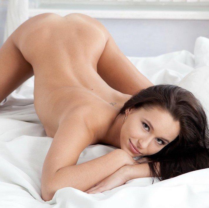 Femjoy erotika – Mira