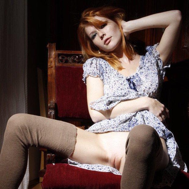 TLE tini erotika – Mia Sollis