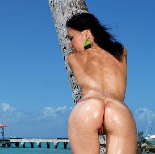 Femjoy erotika – Agy strandol