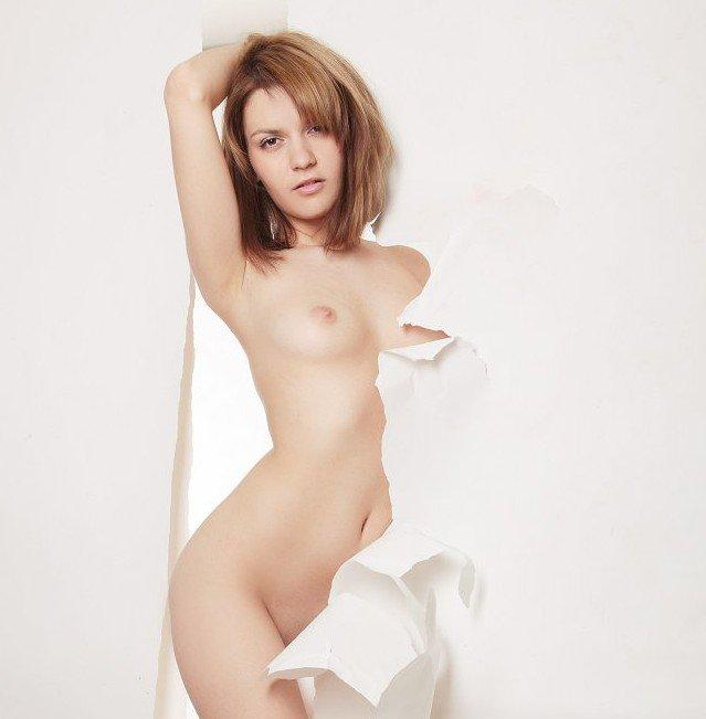 Femjoy erotika – Dada
