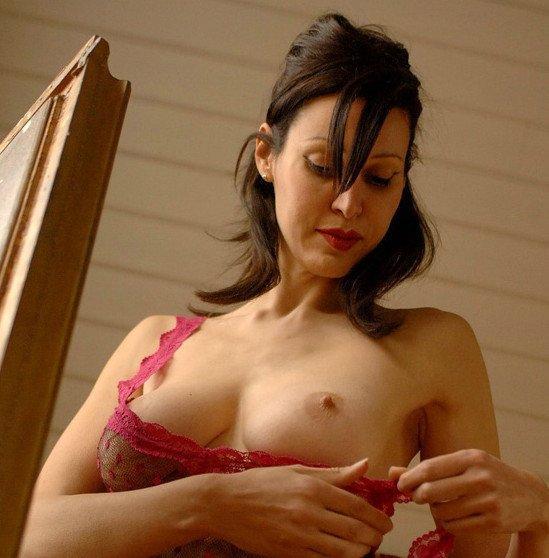 erotika-meztelen-amanda