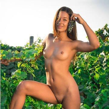 Erotika - Kenya