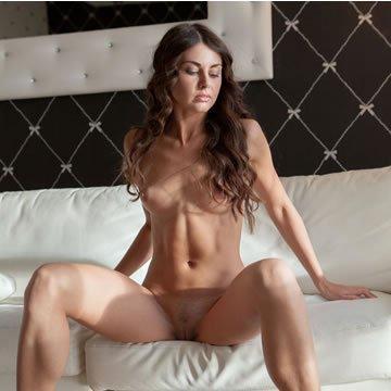 Erotika - Astrud