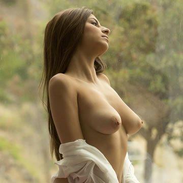 Erotika - Nina North