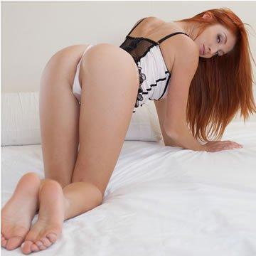 Erotika - Michelle
