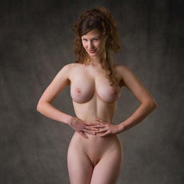 Erotika - Susann