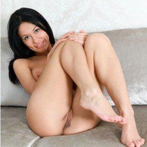 Erotika - Mila