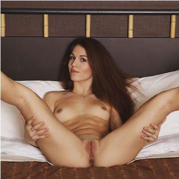 Erotika - Eva Kane