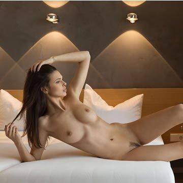 Erotika - Jasmine