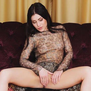 Erotika - Sasha Bree