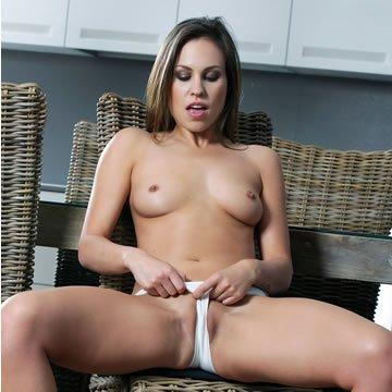 Justine joli leszbikus szex