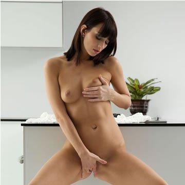 Joymii erotika - juice orgazmussal