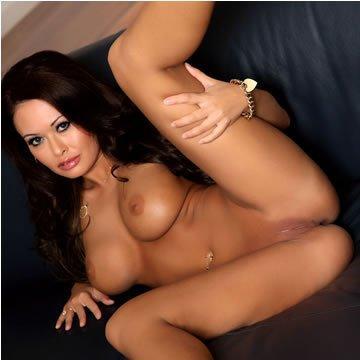 Erotika - Brittany