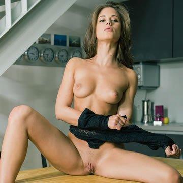 Erotika - Caprice