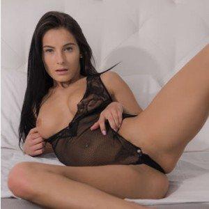 Erotika - Lexi