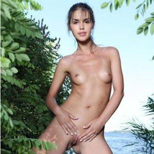 Erotika - Dominika