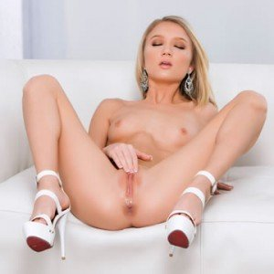 Erotika - Dakoty Sky