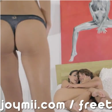 Erotika - Joymii - Iwy, Victoria