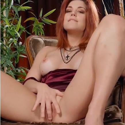 Erotika - Twistys - Molly Stewart