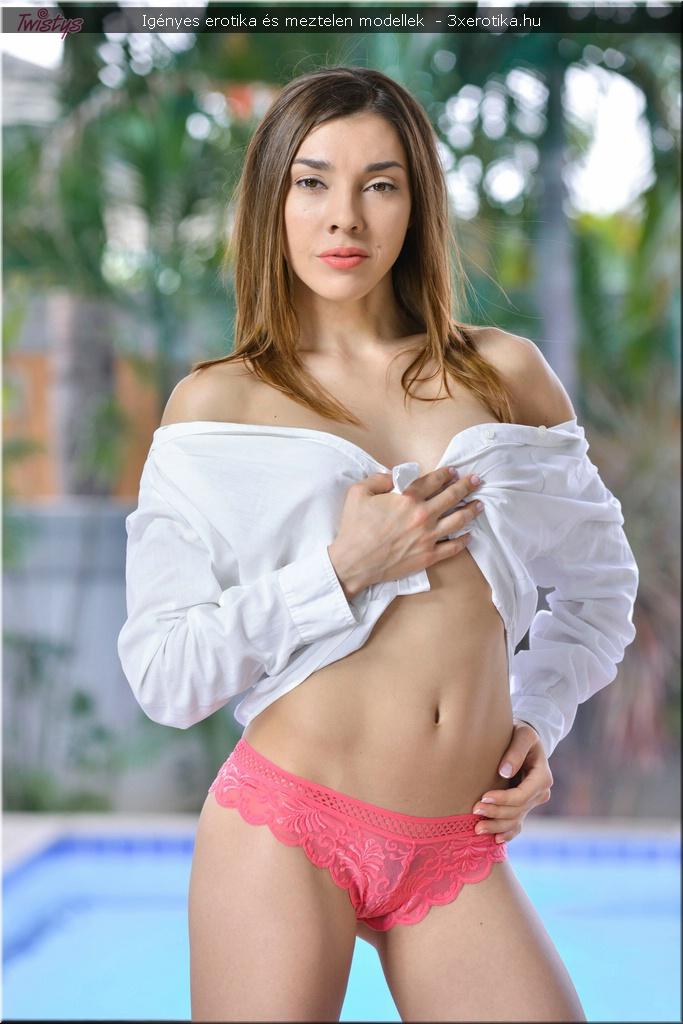 erotikus lány képek