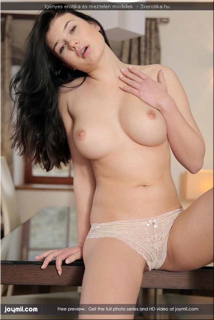 szexi tizenéves lányok pornó