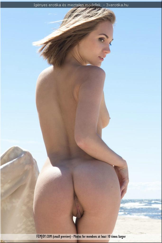 nyári szexvideóa nők szeretik a nagy kakasokat