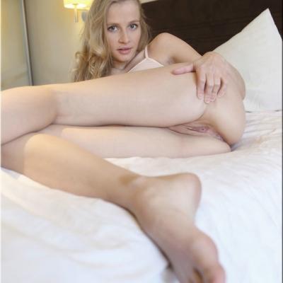 20070104- Erotika - Penelope 114.jpg