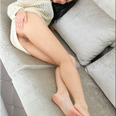 20200508 - Erotika - Mila 102.jpg