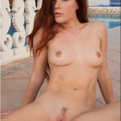 20200408 - Erotika - Mia Sollis 110.jpg