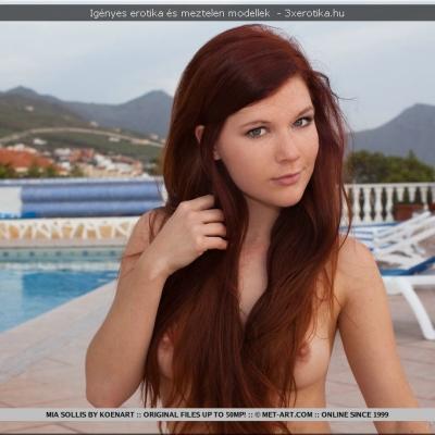 20200408 - Erotika - Mia Sollis 116.jpg