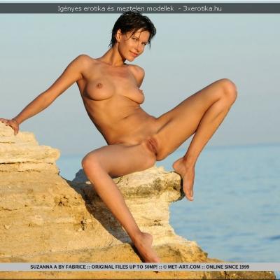 20200108 - Erotika - Suzanna 114.jpg