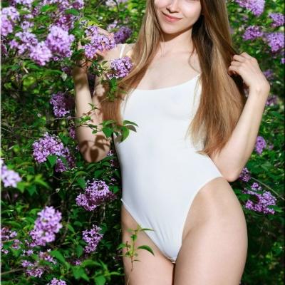 20190508 - Erotika - Violet 101.jpg